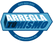 REGULADOR DE ENERGIA AEG 8996613206037