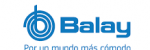 TOUCH-CONTROL  BALAY 00424303